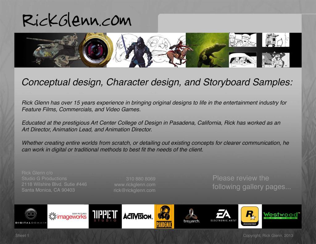 Rick_Glenn_Portfolio01